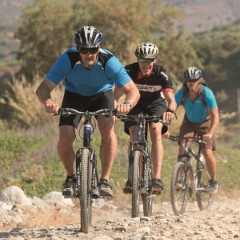 to do-sport cycling 2