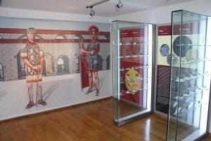 22 . burnum muzej