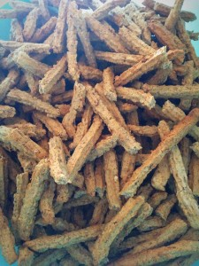 08 - kolaci  keksi od oraha sa smokvama