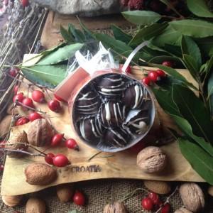 09 - kolaci smokvenjaci u čokoladi